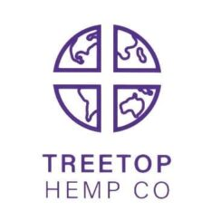 Treetop Hemp Co